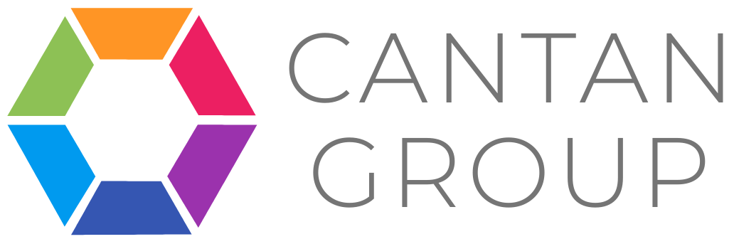 Odoo custom app development in the Greater Toronto Area and beyond – Cantan Group
